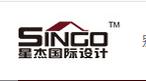 上海星杰裝飾有限公司