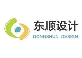 上海東順設計裝飾有限公司(閔行分公司)